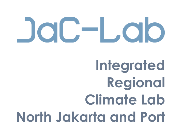 JaC-Lab